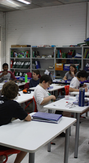 kamaruka_classroom_strategies_resize