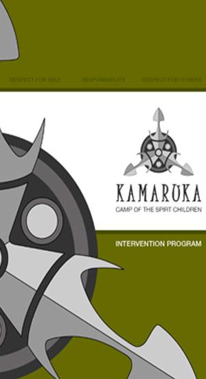 kamaruka_more_information_resize