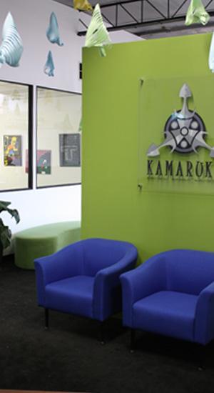kamaruka_introduction_resize